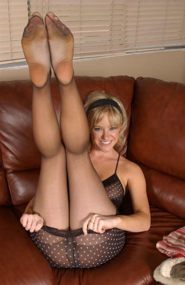 Goooostooosaaaaaaaaaaaaa sex nylon feet need find