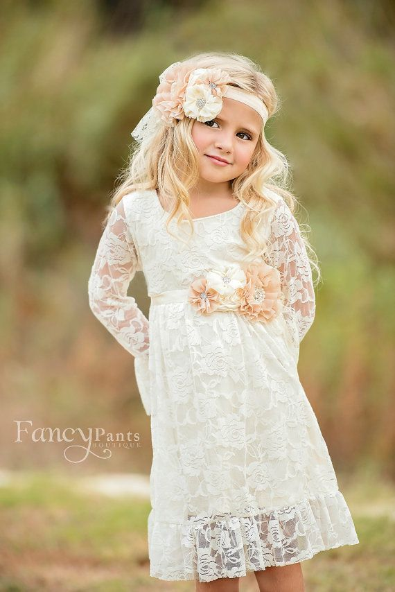 15 best M images on Pinterest | Bridesmaids, Flower girls and ...