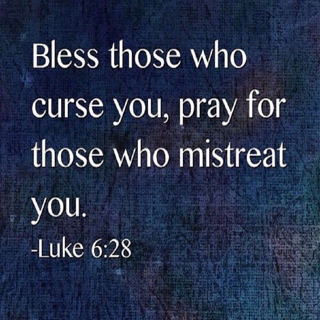 """Rather than feeling animosity towards our persecutors, we try to enlighten them, realizing that some among them may be acting out of ignorance. ( 2 Cor. 4:4) We endeavor to heed Paul's counsel: """"Keep on blessing those who persecute; be blessing and do not be cursing."""" ( Rom. 12:14) One way to bless opposers is to pray for them. Jesus said in his Sermon on the Mount: """"Continue to love your enemies, to do good to those hating you, bless those cursing you, to pray for those who are insulting…"""