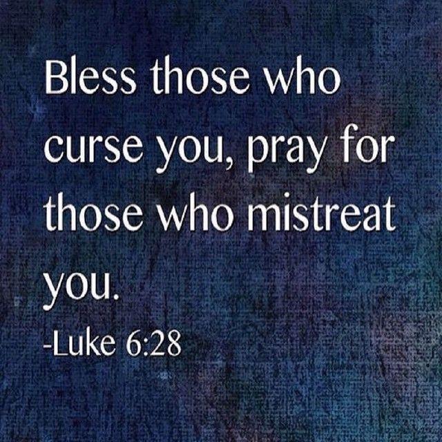 Bible Quotes Enemies: The 25+ Best Luke 6 Ideas On Pinterest