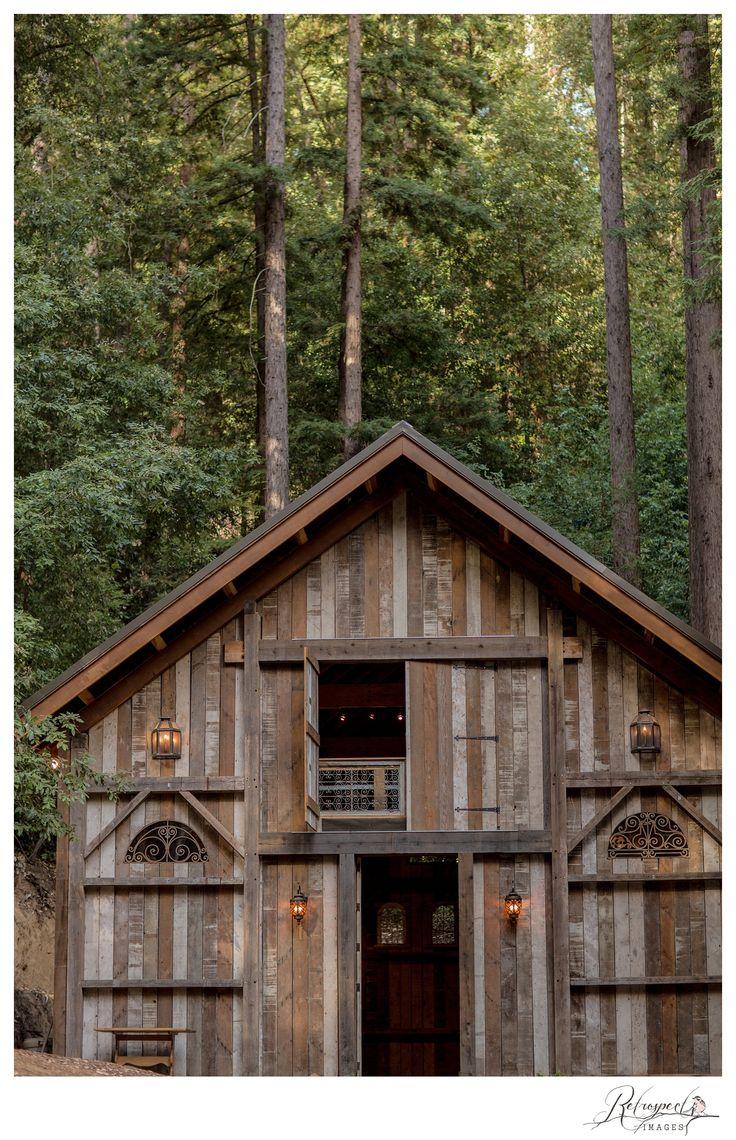 Butler barn wedding oregon   best BE IN THE KNOW  images on Pinterest  Purpose Bogo sale