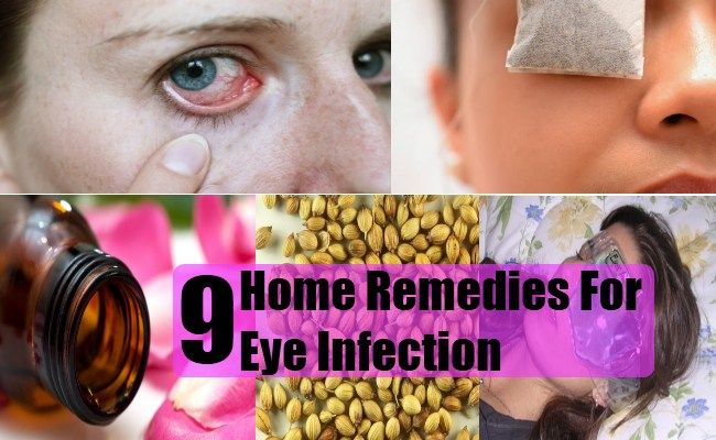 Terramycin Eye Ointment For Rabbits