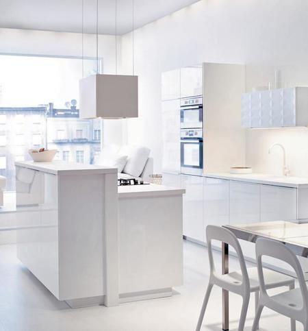 38 best Dunstabzugshauben images on Pinterest Cooker hoods - dunstabzugshauben für küchen