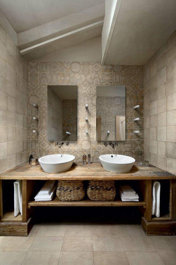 fliesen aus italien von cerim 124 feinsteinzeug fliesen ideen kleines bad. Black Bedroom Furniture Sets. Home Design Ideas