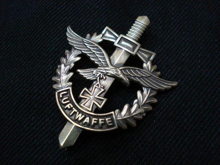 安いWw2ドイツ空軍空軍ピンバッジ、購入品質ピン&バッジ、直接中国のサプライヤーから:Ww2ドイツ空軍空軍ピンバッジ