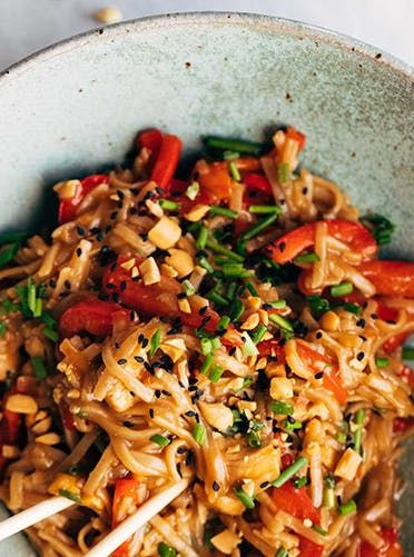 yesss these 17 instant pot dinners are 500 calories or less purewow dinner