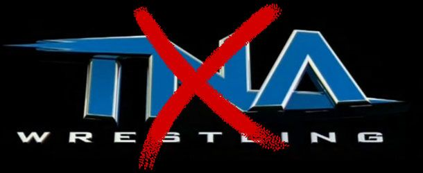"""Anthem Sports & Entertainment have made the decision to drop the name """"TNA"""" and will be calling the product just Impact Wrestling moving forward. The belief is that the name """"TNA"""" has a negative connotation and Anthem wants to move…"""