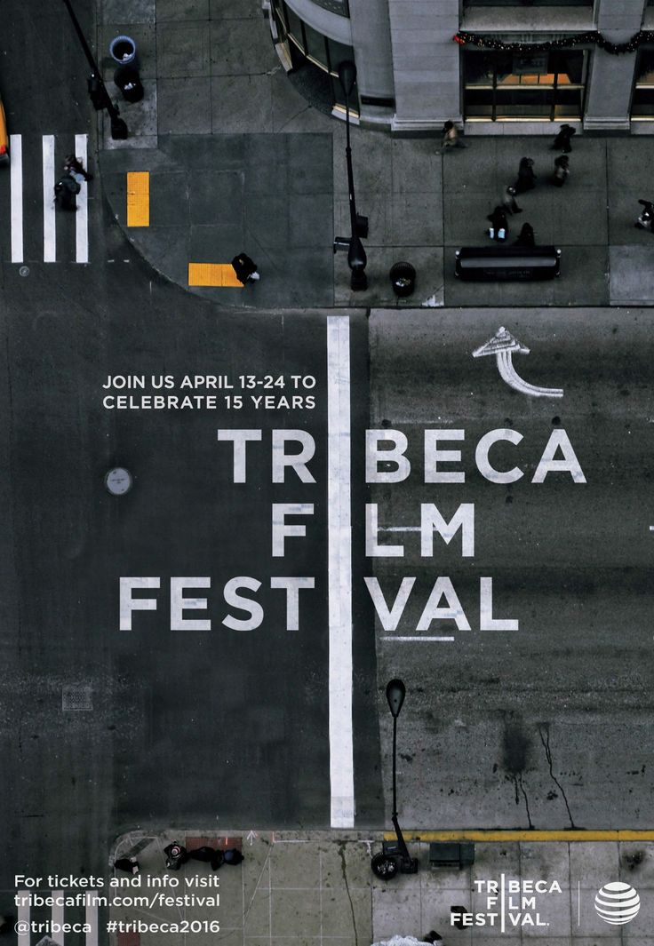 Tribeca Film Festival Challenges Your Inner Thespian With a Karaoke Machine for Acting – Adweek