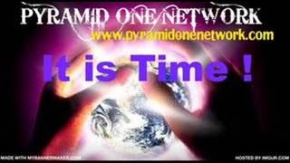 PYRAMID ONE NETWORK - SHOWS: THE WORLD WANTS TO KNOW ABOUT YOU THROUGH A WORLDW...