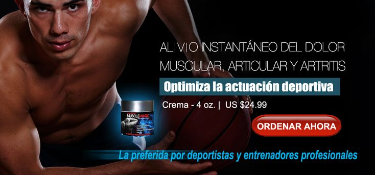19 best Crema para dolores articulares y musculares images