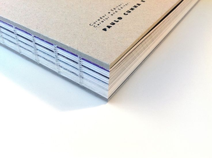 Castelo in Three Acts - bare chipboard covers