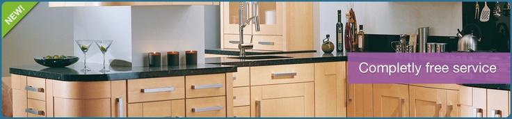 #marble-direct.co.uk {Granite worktops Scotland|  Granite worktops edinburgh|  Granite worktops glasgow|  Marble worktops Scotland|  Marble worktops edinburgh|  #Marbleworktopsglasgow|  Kitchen worktops Glasgow|  Marble tiles|  Fireplaces Glasgow|  Quartz tiles Glasgow|  Granite tiles|  Cheap granite worktops|~