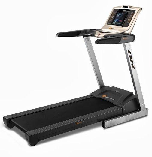 #PiękneNogi wyćwiczysz na #bieżnia! http://www.sk-sport.pl/product-pol-14391-Bieznia-BH-Fitness-I-S-Premium-.html #fitness
