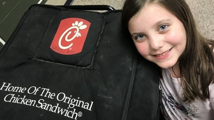 Petition · Tim Tassopoulos: Eat Mor Chikin Plant City! We NEED a Chick-Fil-A in our town! Let's make it happen folks! · Change.org