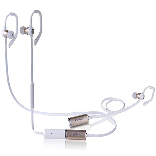 1000 ideas about noise cancelling earbuds on pinterest wireless earbuds n. Black Bedroom Furniture Sets. Home Design Ideas