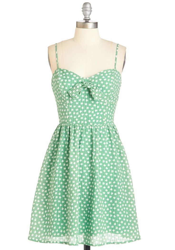 17 Best ideas about Green Dress Casual on Pinterest | Fall clothes ...