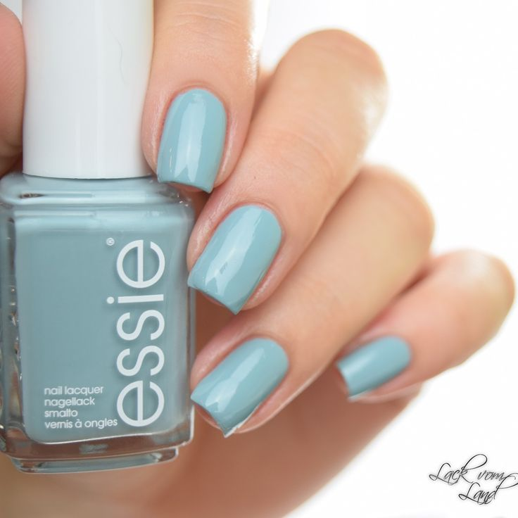 essie fall 2016 udon know me 3