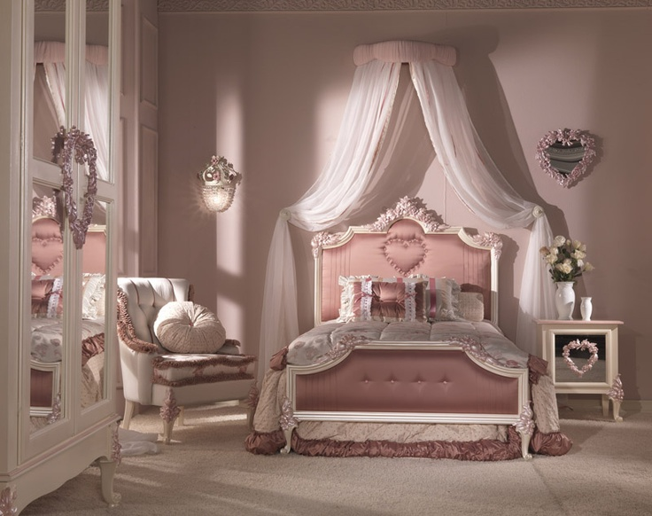 1000 ideas about Tiffany Bedroom on Pinterest