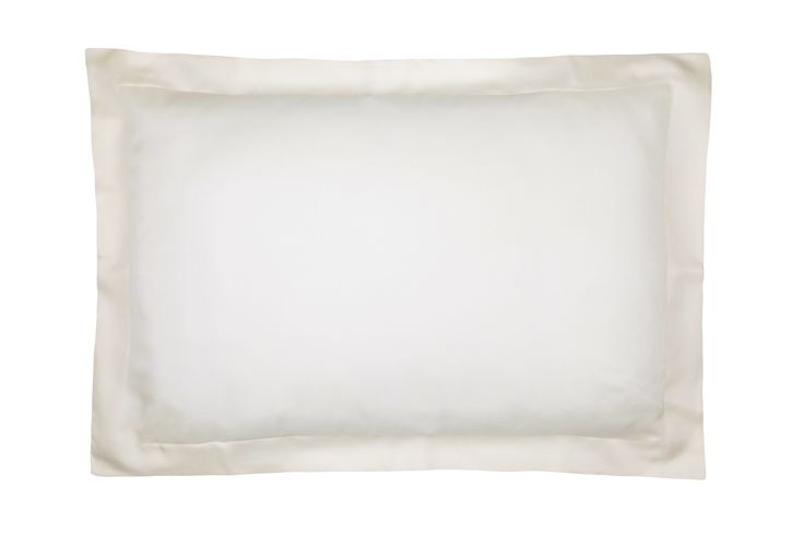 The Ethical Silk Co - Ivory Mulberry Silk Oxford Pillowcase http://www.theethicalsilkco.com/shop/oxford-pillowcase