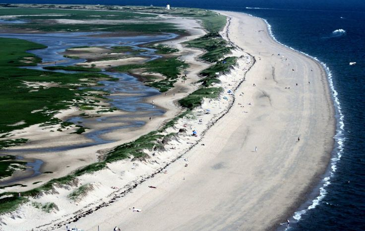 118 best provincetown massachusetts images on pinterest for Cove cape cod