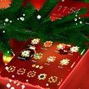 3 temas navideños para Android  Además de decorar tu hogar y lugar de trabajo con algunos objetos navideños, también puedes personalizar tu móvil con algunos temas que hacen que el termin