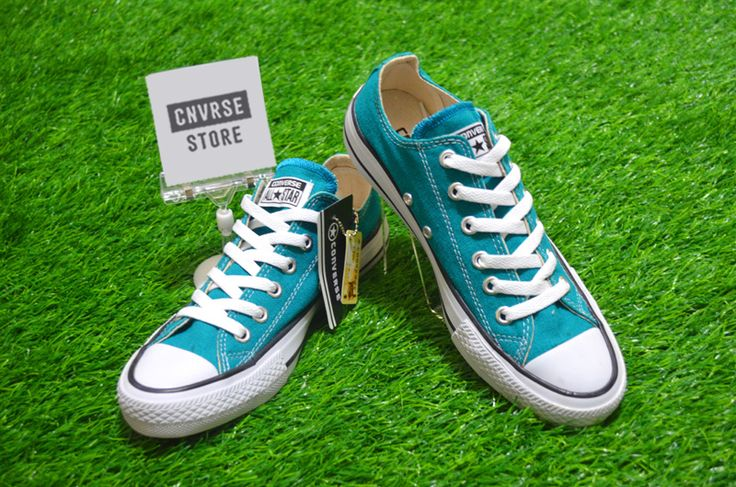 CT ALL STAR TOSCA LOW TOP | IDR 150k | SMS/WA order 087 755 365 700 / Pin BBM 5D1A5DCA / Line : @kqe5926z=====#jualconverse #jualconversemurah #jualconverseanak #jualconversehighmurah #jualconverselowmurah #jualconversekids #jualconversekw #jualconversepastel #jualconverseallstar #jualconversesurabaya