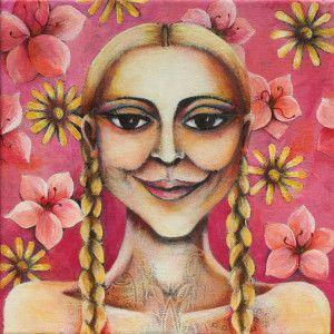 Gallery 2016   Bloom by emel jurd