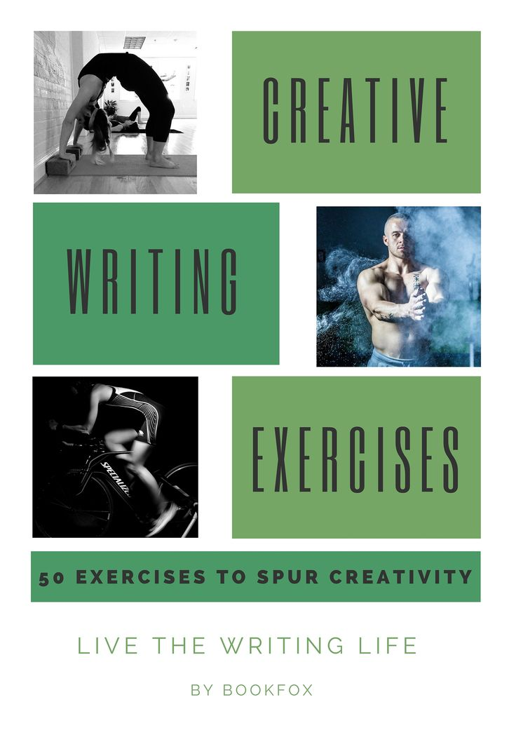 How are creative writing exercises different than writing prompts or story generators? Good question. Creative writing exercises are designed to teach a technique. They are highly specific, more specific than creative writing prompts, and much more specific than story generators. Creative writing exercises for adults are not designed to lead the writer into crafting a full…