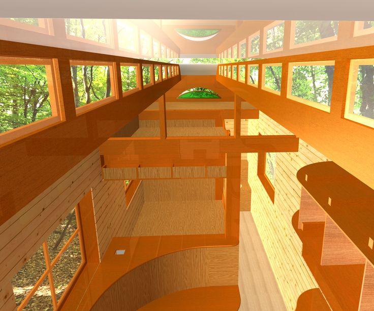 Interior Design Drawing Software best 20+ drawing software ideas on pinterest | geometric art