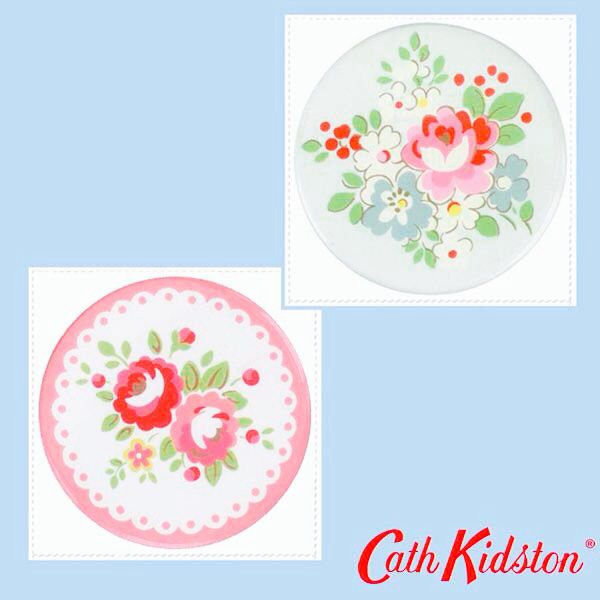 Cath Kidston Wedding Gift List : 17 Best images about cath kidston on Pinterest Antique roses, Ducks ...