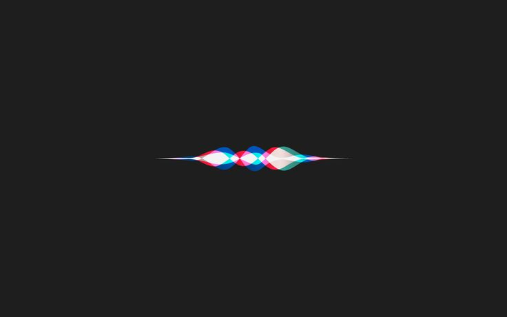30 Minimal & Simple Wallpapers - Ultralinx