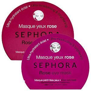 Where To Get Sephora Cat Eye Mask