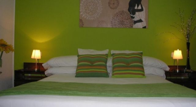 Hostal Mindanao - 2 Star #Guesthouses - $26 - #Hotels #Spain #Salamanca http://www.justigo.com.au/hotels/spain/salamanca/hostal-mindanao_28643.html