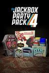 The Jackbox Party Pack 4 for Xbox One Reviews