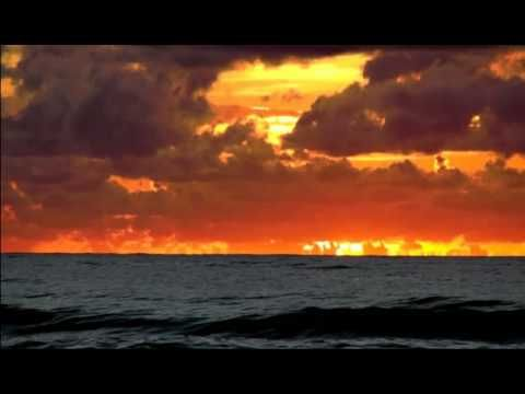 Vangelis & Jon Anderson - Deborah ‪#‎themostbeautiful‬ song ever, by ‪#‎jonanderson‬ & ‪#‎vangelis‬