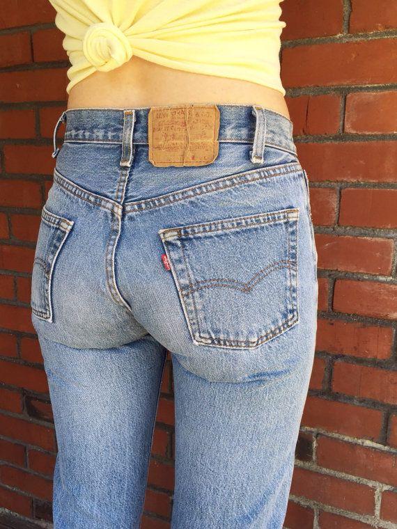 17 best images about levi 39 s 501 jeans on pinterest shorts redline and vintage. Black Bedroom Furniture Sets. Home Design Ideas