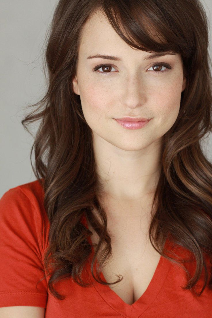 World Ethnic & Cultural Beauties, sweetadorablegirls: Milana Vayntrub