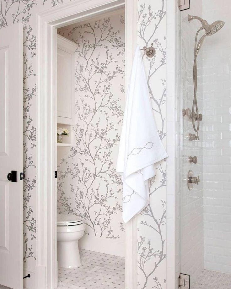 Coral Bathroom Ideas: 51 Luxury Modern Farmhouse Bathroom Remodel Ideas