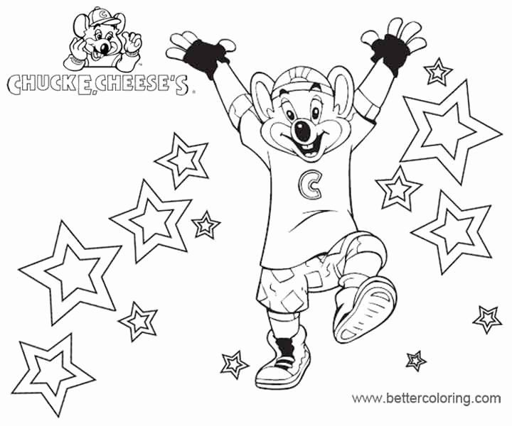 Chuck E Cheese Coloring Page Lovely Chuck E Cheese Coloring Pages Worlds Best Grandpa Free In 2020 Bee Coloring Pages Coloring Pages Lego Coloring Pages