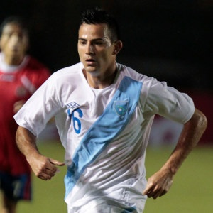 Marco Pappa Loses with the Guatemalan National Team  http://sports.yahoo.com/news/marco-pappa-loses-guatemalan-national-team-mls-fan-080700968--mls.html
