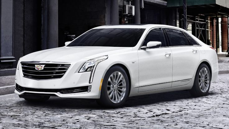 2018 Cadillac CT6 Hybrid Release Date, Interior, Exterior –To help make their existing leading sedan more competing, it seems that CT6 is about to get a small update with the 2018 Cadillac CT6 which is anticipated to include about three new trim levels for the US market place. The price...
