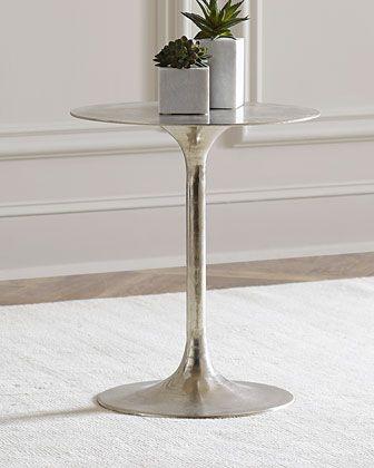 Modern Furniture Side Table 126 best side tables/ nightstands images on pinterest