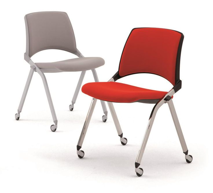 Oplà sedie impilabili in orizzontale e verticale | IBEBI Design #ibebi #newcatalogue #innovation #design #chairs #modernchairs #meetingchairs