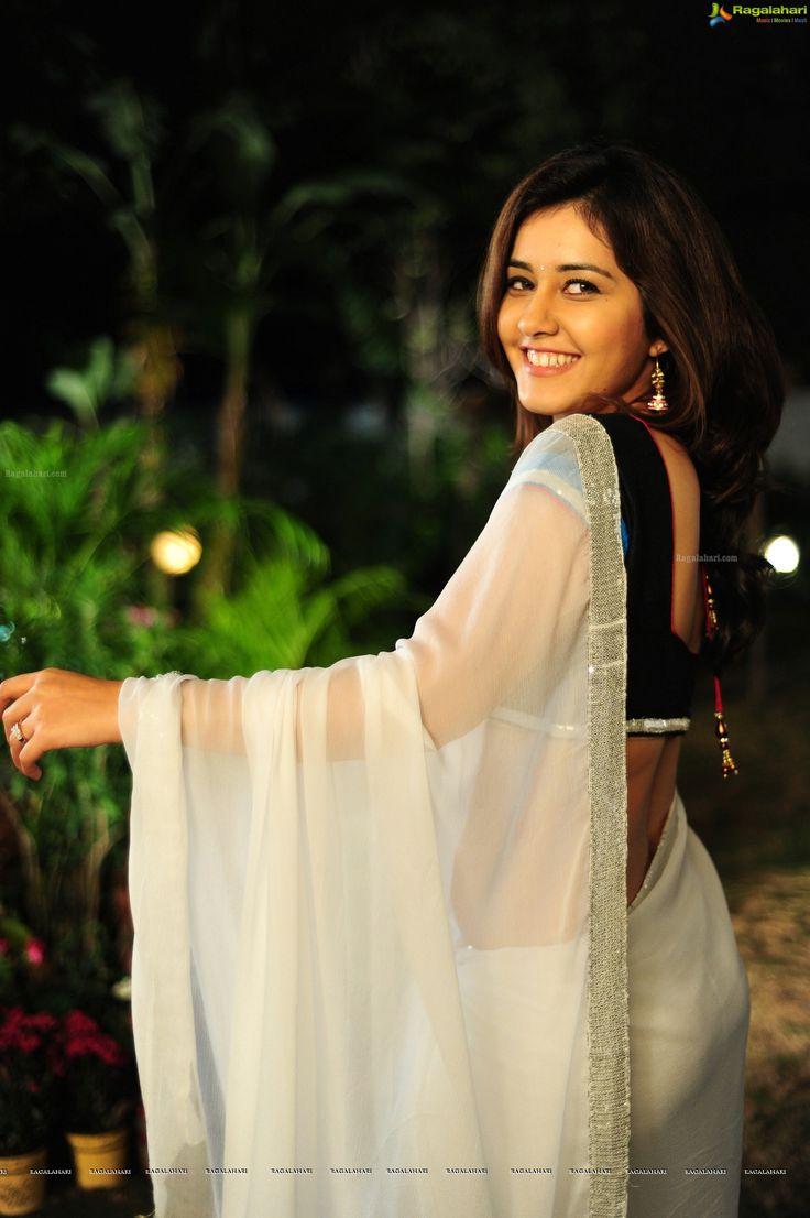 Joru photo gallery Telugu cinema Sundeep Kishan Rashi Khanna