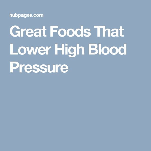 The  Best High Blood Pressure Chart Ideas On   Blood