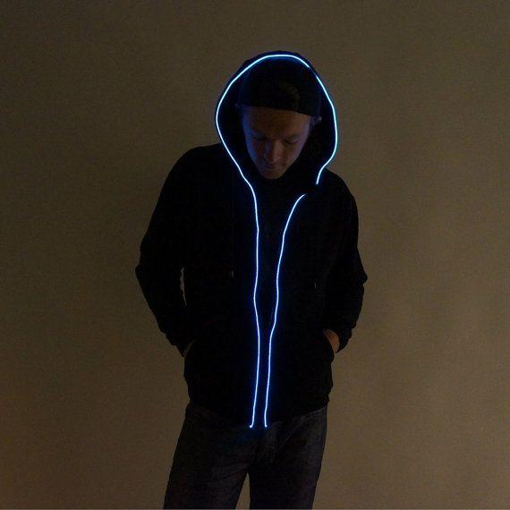 light-up-hoodie-el-wire-hoodie-rave-glow