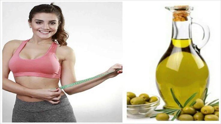 """Para que sirve el aceite de oliva en la cara - aceite de oliva cabello Remedios caseros para rejuvenecer con aceite de oliva   Tratamientos naturales de belleza  Propiedades y beneficios del aceite de oliva en ayunas. """"Una tradición que mi familia ha pasado de generación a generación es usar aceite de oliva en el cabello. Primero vierte una cucharada de aceite de oliva en la palma de tu mano y frota luego realizate un masaje suavemente con el aceite en tu cuero cabelludo y cabello…"""