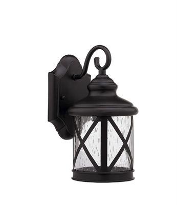 "CHLOE Lighting CH25041RB11-OD1 Outdoor Sconce ""MILANIA ADORA"""