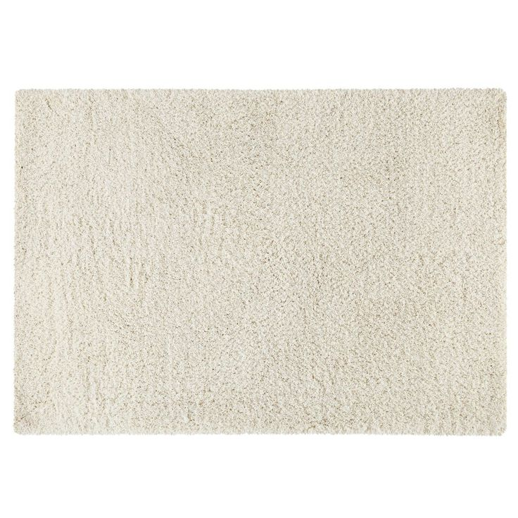 Shop Kids Rugs: Cozy Soft Rug. Although Weu0027ve Never Walked On A