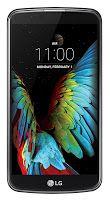 Tecnologica-mente Angela: LG K10: Smartphone da 16 GB